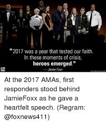 Faith Meme - t2017 was a year that tested our faith in these moments of crisis
