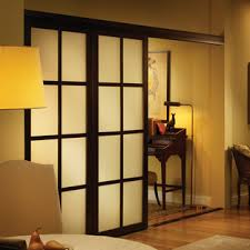 Sliding Door Room Divider Moving Wall Divider Manufacturer Suggested By Dwell Doors Gates