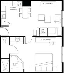 average master bedroom size master bedroom size standard master bedroom size marvelous on
