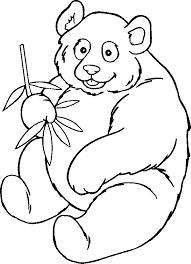 red panda coloring pages u2014 allmadecine weddings chinese panda