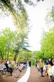 affordable wedding venues in colorado 32 best venues images on mountain weddings wedding
