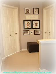 Hallway Paint Ideas by Hallway Paint Ideas The Wonderful Hallway Decorating Ideas
