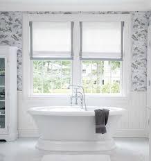 Kleines Bad Einrichten Sie Ihr Bad Ohne Remodeling 10 Diy Ideen Und Kleines Bad