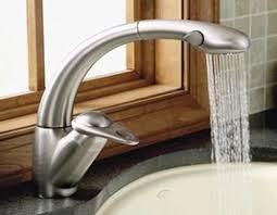 kohler brass kitchen faucets kohler brass kitchen faucets captainwalt