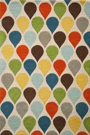 Kids Carpets 50 Best Living Room Images On Pinterest Living Room Furniture