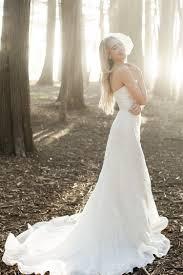 Silk Wedding Dresses From Tropical Fruit To Silk Wedding Gowns Silviyana U0027s Indie