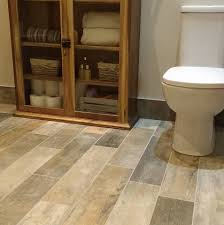bathroom flooring top b u0026q bathroom floor tiles images home
