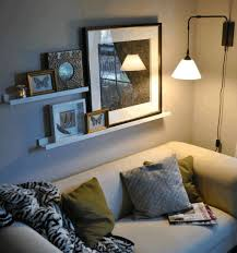 living room pictures decorative metal picture frames brown and