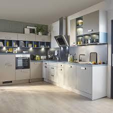 cuisine modulable conforama toutes nos cuisines conforama sur mesure montées ou cuisines budget