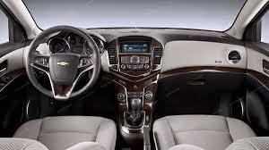Silverado 2013 Interior Chevrolet Silverado 2007 2013 Gmc Sierra 2007 2013 Basic Interior