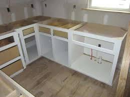 Kitchen Cabinet Door Manufacturer Kitchen Cabinets Manufacturers Association Canada Top Kitchen