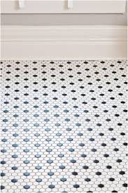 best 25 white hexagonal tile ideas on pinterest hexagon tiles