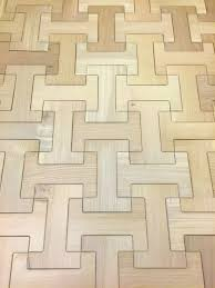 Design Your Own Virtual Bathroom Ceramic Materials Flooring Fossil By Ceramiche Refin Design Kasia