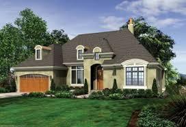 desain rumah ala eropa 75 desain rumah klasik minimalis modern dan menawan desainrumahnya com