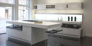 exciting white and minimalist kitchen designers boston with boston