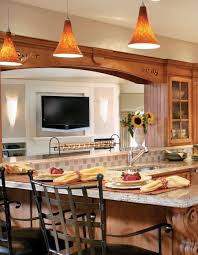 Kitchen Wall Sconce Kitchen Best Kitchen Wall Sconce Artistic Color Decor Photo In