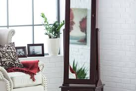 Small Vanity Mirror With Lights Mirror Makeup Vanity With Drawers 8 Enchanting Ideas With