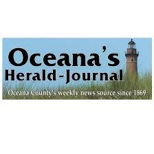 oceana u0027s herald journal shorelinemedia net