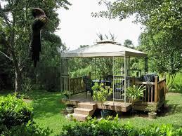 Outdoor Yard Decor MFORUM