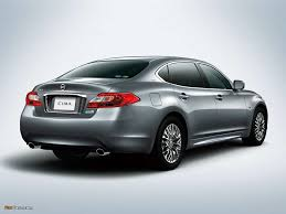 nissan sedan 2016 2016 nissan cima hgy51 sedan photos specs and news allcarmodels net