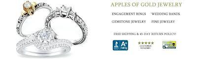 wedding ring order wedding rings engagement wedding band engagement ring order