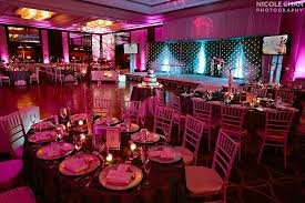 function halls in boston the westin waltham boston hotel venue waltham ma weddingwire