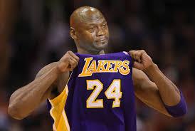 Kobe Bryant Memes - kobe bryant crying michael jordan know your meme