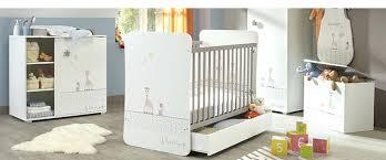 chambre bébé toys r us lit bebe toys r us chambre bebe baby iliade chambre complate lit