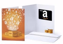 amazon black friday graphics card deals amazon u2013 me and my kindle