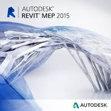 revit mep home facebook