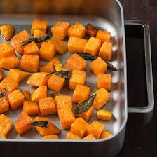 Vegetarian Recipes Thanksgiving Dinner 74 Best Best Squash Recipes For Fall Images On Pinterest