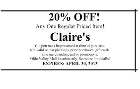 tanger outlets coupon book 2017 coupons 2017 tanger outlets coupon book 2017 coupons 2017 browse claire s stores browse claire s stores