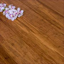 furniture hardwood floor refinishing discount engineered