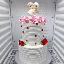 Wedding Cake Tangerang Images Tagged With Weddingcaketangerang On Instagram