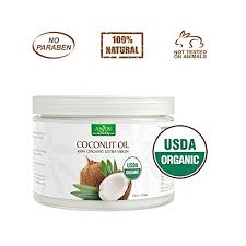 cuisine huile de coco huile de coco anjou huile de noix de coco bio vierge