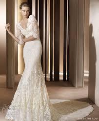 best wedding dresses 2011 best wedding dresses brands reviewweddingdresses net