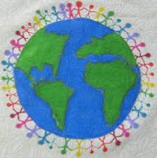 what can you do international day of peace