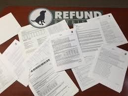 fedex thanksgiving fedex archives refund retriever
