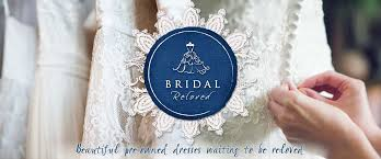 preloved wedding dresses bridal reloved preloved weddings dresses and accessories
