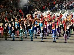 272 best highland dancing at tattoos ceilidhs and other