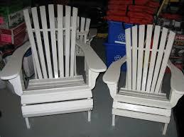 Used Adirondack Chairs Used Furniture Finds Craigslist Kijiji Montreal Montreal Digs
