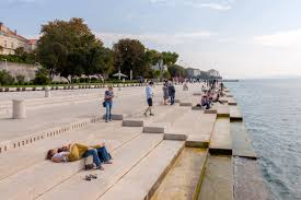 sea organ croatia file zadar sea organ jpg wikimedia commons