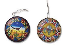 peruvian ornament set gifts gifts decor