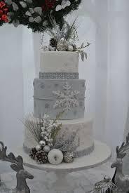 wedding cake marseille fc