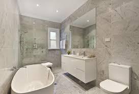 bathroom design perth peppermint bathroom renovations custom renovations in peppermint