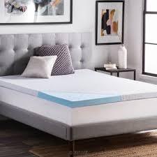 wayfair mattress xl mattress pads toppers you ll wayfair
