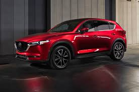 mazda 2017 new models 2017 mazda cx 5 drive v