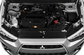 mitsubishi asx 2015 black 2015 mitsubishi outlander sport reviews and rating motor trend