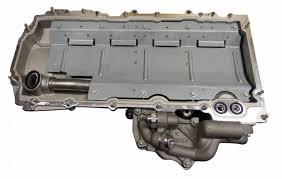 corvette lt1 12679949 2014 2017 corvette lt1 sump pan