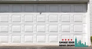 Garage Door Repair Chicago by Garage Doors 46 Stupendous Chicago Garage Door Repair Picture